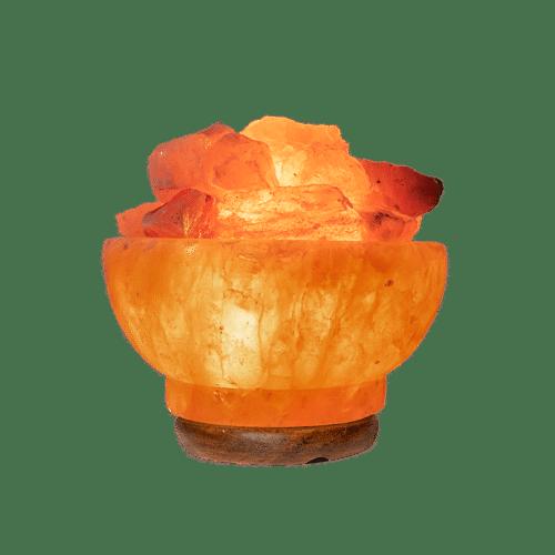Lampada Fireball
